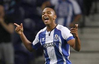 بورتو يقلب تأخره أمام ريو آفي إلى فوز 2 / 1 في الدوري البرتغالي
