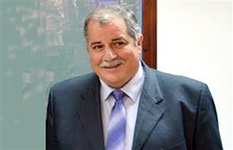 رئيس جهاز السادات: لجنة الضبطية القضائية تشن حملة لضبط مخالفات «الإسكان الاجتماعي»