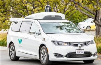 """جوجل تستعد لتوجيه ضربة قوية لـ """"أوبر"""" بتاكسي ذاتي الحركة"""