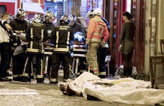 """""""داعش"""" يتوعد أوروبا بـ""""سفك دماء الكفار في أعياد الميلاد"""".. فى فيديو بعنوان"""" أعد نفسك"""""""