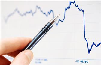 دراسة: المؤسسات الدولية تؤكد تحسن مؤشرات الاقتصاد المصري في 2018