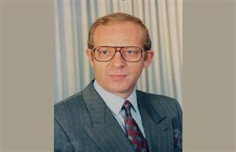 """أستاذ بجامعة الأزهر يطالب بتشجيع الدبلومات الفنية وترك مبدأ عادل إمام """"بلد شهادات"""""""