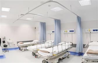 حصاد وزارة التعليم العالي لتطوير المستشفيات الجامعية خلال عام 2018
