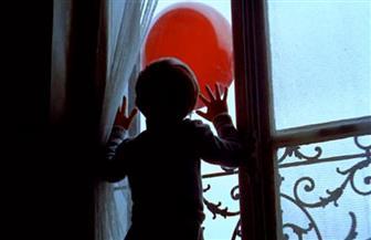 أمنيات طفلة مكسيكية في عيد الميلاد تنجح في عبور الحدود مع أمريكا على بالونة حمراء