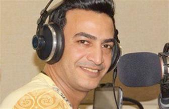 """أغنيتان لسمسم شهاب ومحمود الحسيني في """"دفع رباعي"""""""