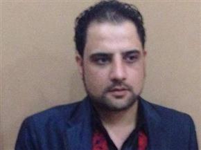 وفاة مطرب داخل سجن مركز ديرب نجم بالشرقية