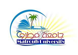 جامعة مطروح: باركود على جميع أوراق إجابات الطلاب في امتحانات الفصل الدراسي الأول