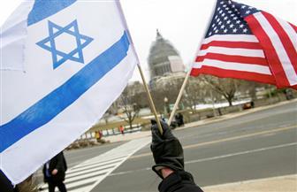 السفير الأمريكي في إسرائيل: نرى في دحلان خليفة محتملا لعباس