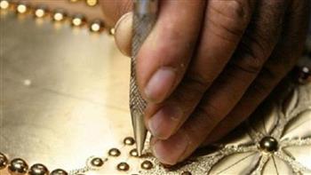 """""""البيئة"""" تطلق برامج متخصصة لتدريب المرأة على الحرف اليدوية بمحمية وادي الجمال"""