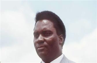 فرنسا تسقط اتهامات ضد مسئولين روانديين في واقعة اغتيال الرئيس جوفينال هابياريمانا