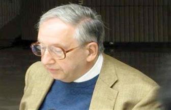 لقاء مع المفكر والمؤرخ الأمريكي بيتر جران فى المجلس الأعلى للثقافة.. غدًا