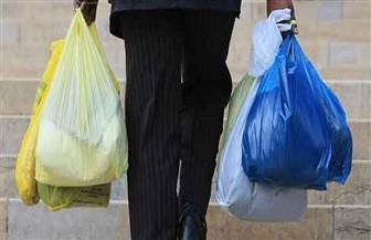 ألمانيا تمهد الطريق لحظر استخدام الأكياس البلاستيكية