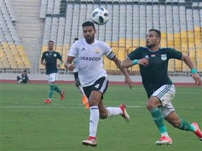 تغيير موعد مباراة المصري والجونة بالدوري الممتاز