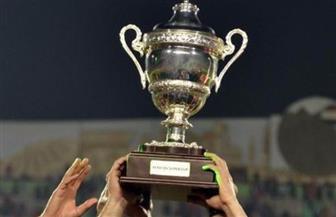 المسابقات تعلن مواعيد مباريات الدور التمهيدي الثالث لكأس مصر