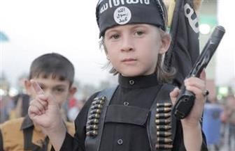 """دراسة لـ""""مرصد الأزهر لمكافحة التطرف"""" تكشف الستار عن سبل تجنيد داعش للأطفال"""