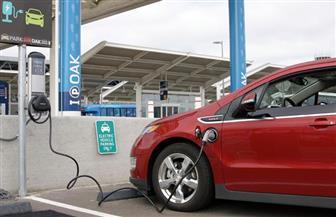16 ألف محطة و160 ألف سيارة كهربائية في ألمانيا