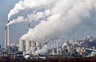 مؤشر التغير المناخي: العالم وصل إلى نقطة تحول في الانبعاثات الكربونية