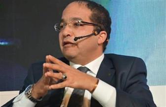"""أمين """"مستقبل وطن"""" في بورسعيد يستعرض جهود التنمية في مؤتمر الاستثمار بالمحافظة"""
