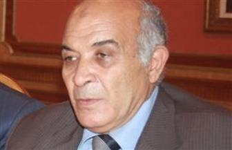 تحديد أولى جلسات محاكمة 10 متهمين بالاتجار في البشر بالقاهرة الجديدة