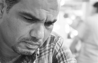 """ضياء جبيلي يحصد جائزة الملتقى للقصة العربية بمجموعة """"لا طواحين هواء في البصرة"""""""