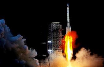 الصين تبدأ تجربة زراعة الخضراوات على سطح القمر