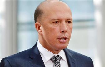 أستراليا تسقط الجنسية عن داعشي معتقل في تركيا