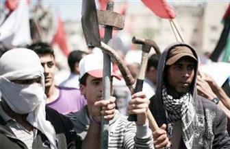 لجنة شعبية في غزة: معدل دخل الفرد اليومي في القطاع وصل أقل من دولارين