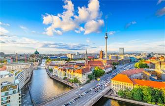 بعد مرور 100 سنة على نسخة الحكم النازي .. برلين تدرس إمكانية الترشح لاستضافة أوليمبياد 2036