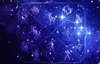 توقعات الفلكيين لـ2019 .. علم أم خرافة؟