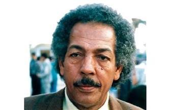 """وفاة الناقد الكبير """"الدكتور محمد أبو دومة"""" عن عمر ناهز 74 عاما"""