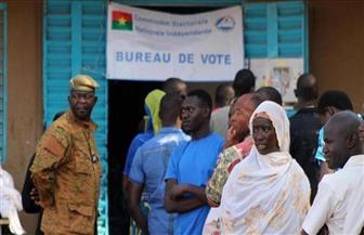 رئيس مفوضية انتخابات الرئاسة في الكونغو يكشف أسباب تأجيل إعلان النتائج