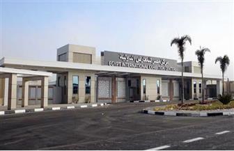 انطلاق معرض صناع مصر غدا بمشاركة 115 شركة ورواندا ضيف شرف