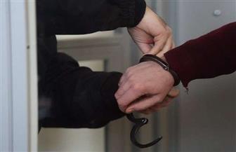 القبض على أمريكي بتهمة التجسس في روسيا