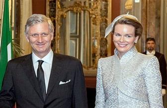الأسرة الملكية البلجيكية تصل الأقصر الأربعاء المقبل