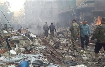 سوريا: النظام التركي راعي الإرهابيين ولا يتعامل إلا بلغة الاحتلال والعدوان