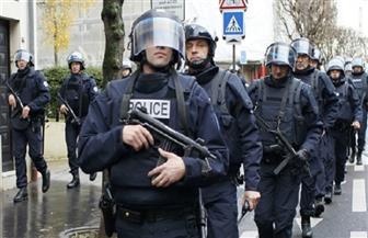 147 ألف شرطي لتأمين فرنسا والسترات الصفراء جاهزة الليلة