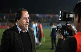رئيس الاتحاد الأفغاني ينفي تهم الاستغلال الجنسي للاعبات المنتخب