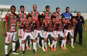 الملعب التونسي يضم 6 لاعبين بينهم مصري وليبي وكونغوليان خلال الانتقالات الشتوية