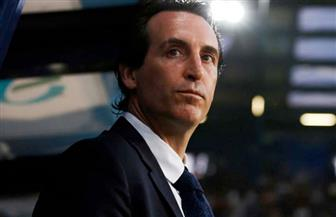 مدرب فياريال الإسباني: أرسنال الإنجليزي الأوفر حظا للتأهل إلى نهائي الدوري الأوروبي