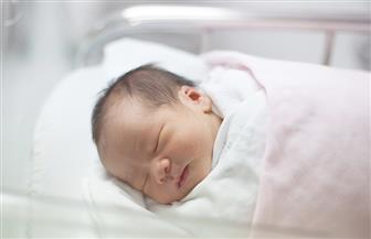 بسبب التهديد بالطلاق.. أم تترك أبناءها حديثي الولادة وتهرب من مستشفى الأقصر