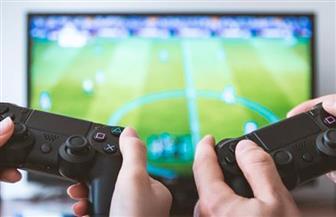 استشاري نفسي يحذر من خطورة إدمان الألعاب الإلكترونية