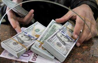 خبير اقتصادي: حجم الاحتياطي الأجنبي وصل إلى رقم تاريخي لم يتحقق من قبل