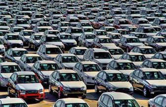 """تعرف على تأثير فيروس """"كورونا"""" على أسعار السيارات في مصر"""