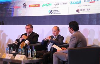 """وزير الصناعة: 50% من شركات السيارات العاملة بالسوق المحلية ترغب فى التعاون مع """"النصر"""""""