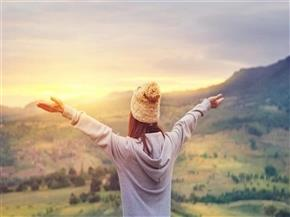 سبع نصائح تساعدك على تحقيق السلام النفسى
