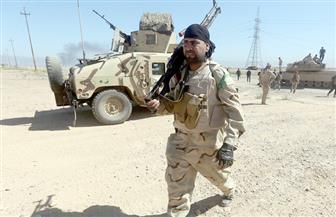 """مقتل 5 جنود عراقيين وعنصرين من """"داعش"""" في مواجهات شمال غرب الموصل"""