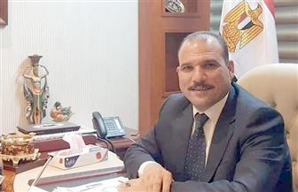 """""""مستقبل وطن"""": أهالي الشرقية يقدمون ملحمة وطنية أمام اللجان الانتخابية"""