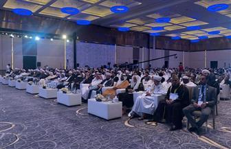 اختتام فعاليات الدورة الخامسة لمنتدى تعزيز السلم في المجتمعات المسلمة في أبو ظبي
