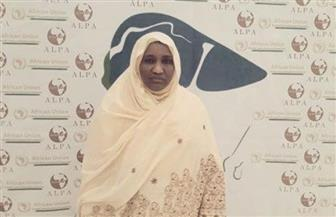 رئيس لجنة الصحة بالبرلمان السوداني: تجربة مصر في مكافحة الفيروسات الكبدية نموذج رائد في إفريقيا