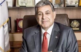 بحضور وزراء الاستثمار والتضامن الاجتماعي.. رجال أعمال إسكندرية تحتفل بمرور 30 سنة علي إنشائها
